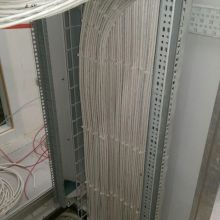 Apollo Bautechnik Elektro Installationen